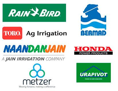importaciones-distribuciones-irrigacion